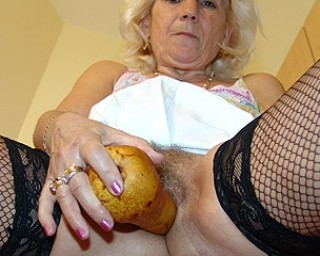 Granny Pormovies 63